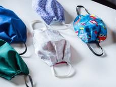 BC省府新规详情:室内不带口罩要罚款