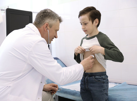 VIDEO: Appendicitis research aiming to improve outcomes for most common surgery for kiwi kids