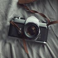 Profile Photography
