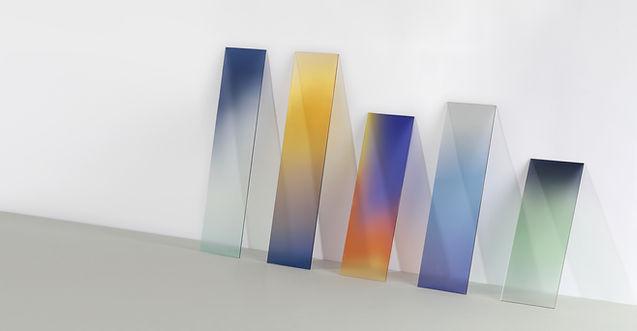 Formas rectangulares
