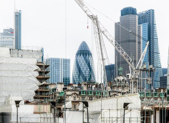 crane-construction