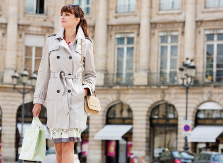 10 palabras que debes evitar al vender y cómo sustituirlas