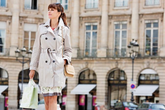Como funcionam os Shoppings Virtuais ou Marketplaces?