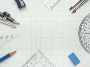 Online Math Tutors: Working To Eliminate Phobia around Math