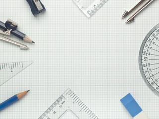 Hoe interpreteer je jouw LinkedIn - statistieken?