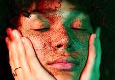 Trauma & Emotional Development