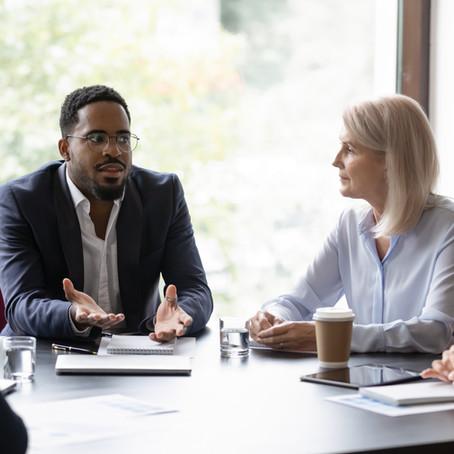 Propriedade Intelectual e Venture Capital: 5 dicas para não dizer adeus para o seu investidor