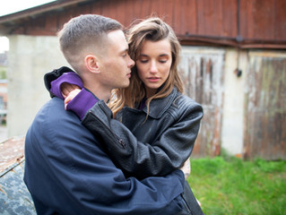 Millennials Negotiate Their Divorce Agreement Before They Get Married