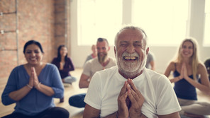 Yoga sutra 1.10