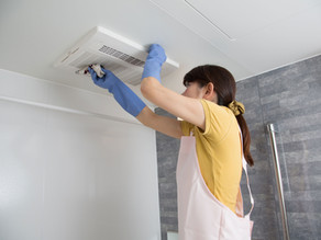 Spring Home Maintenance Projects and Tips | How to Maintain Your Home