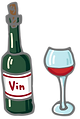 wine educator, wine writer, wine events, private wine tastings in georgia, plan your special wine event, food and wine pairing, wine list creation, wine cellar curation, certified sommelier, wine columnist