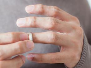 QUELLES SONT LES DOCUMENTS A FOURNIR POUR UN DIVORCE ?