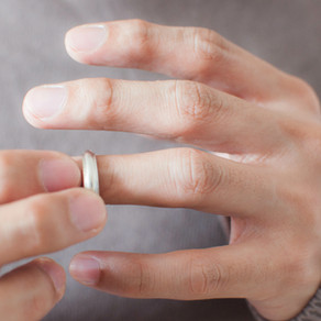 Twenty-eight divorce petitions were dismissed simultaneously by the High Court. Why?