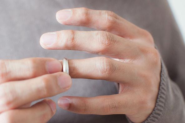 מידת אצבע