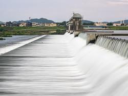 Sistema de Água Natural