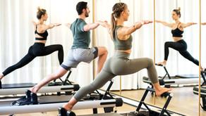 Fitness para Bajar los Triglicéridos