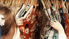 Prazni tekstil za tisak
