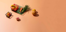 Culinary Arts & Nutrition