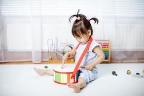 【子供部屋の良い環境作りに!光触媒コーティング チタニア1.0が効果的!!】除菌・抗菌・抗ウイルス・消臭