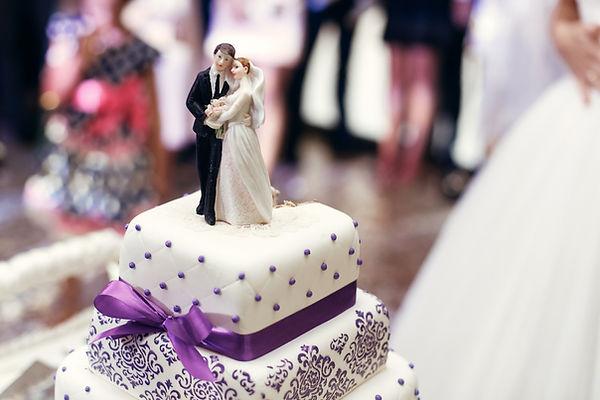 Voraussetzungen für eine Heirat in Dänemark als Ausländer