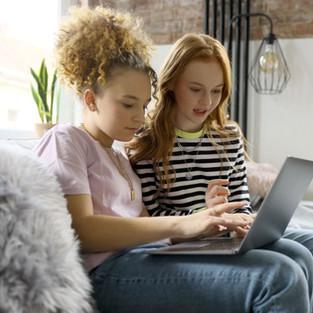 Comcast Internet Essentials (855)-846-8376