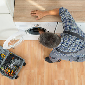 Step-by-step guide: Unclog a dryer vent