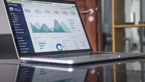 The Importance Of Understanding Insights: Google My Business.