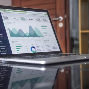 【Business Concept】提供資訊服務的三種定價方式