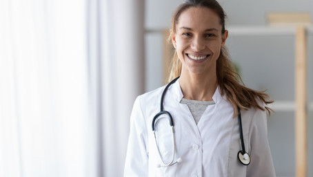 3 Planning Tips for independent contractor physicians