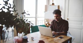 6 blogs pra você se inspirar - e criar o seu!