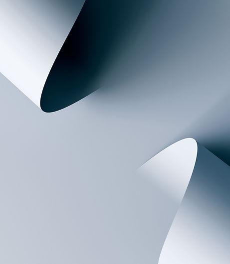 抽象的形狀