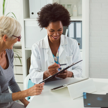 How to Attract New Patients to a Practice (10 Step Checklist)