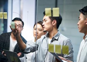 Kenapa Budaya Inovasi itu penting?