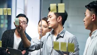 Supplier Innovation through Supplier Relationships
