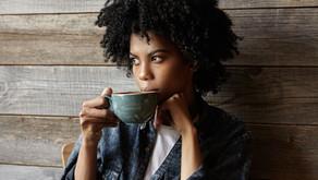 The Pros & Cons of Caffeine