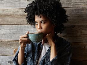 Coffee Break-Caregiver tips, Help for Caregivers