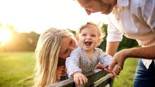 Elterliche Sorge: Vollmacht anstelle einer Übertragung der elterlichen Sorge an einen Elternteil