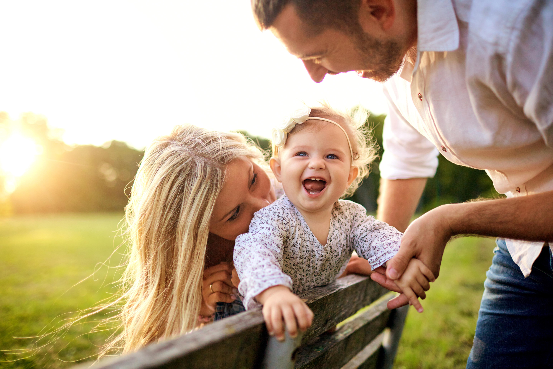 Online Familienberatung
