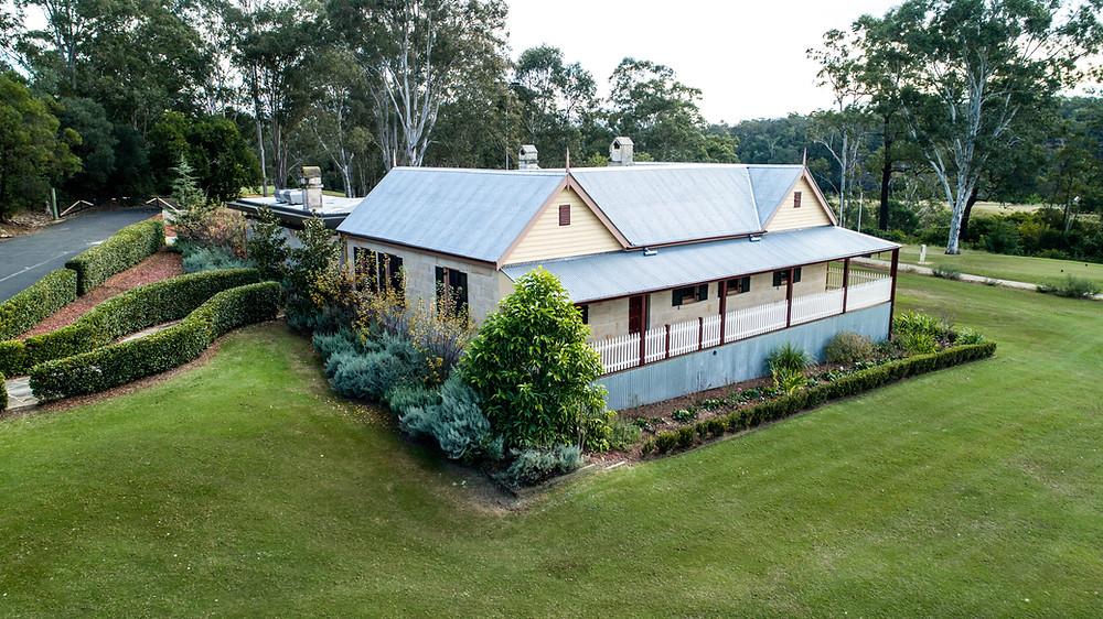 Buying with MacKenzie Lane Real Estate