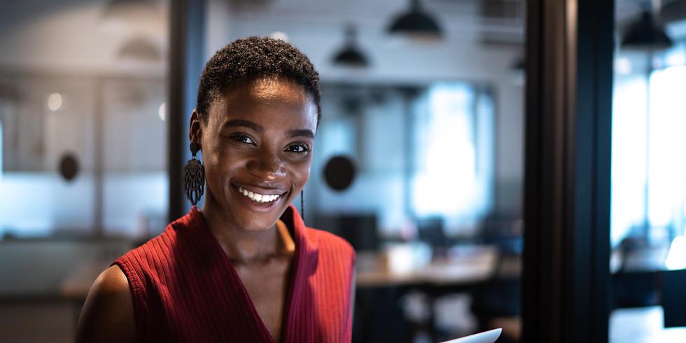 Black Entrepreneur Showcase