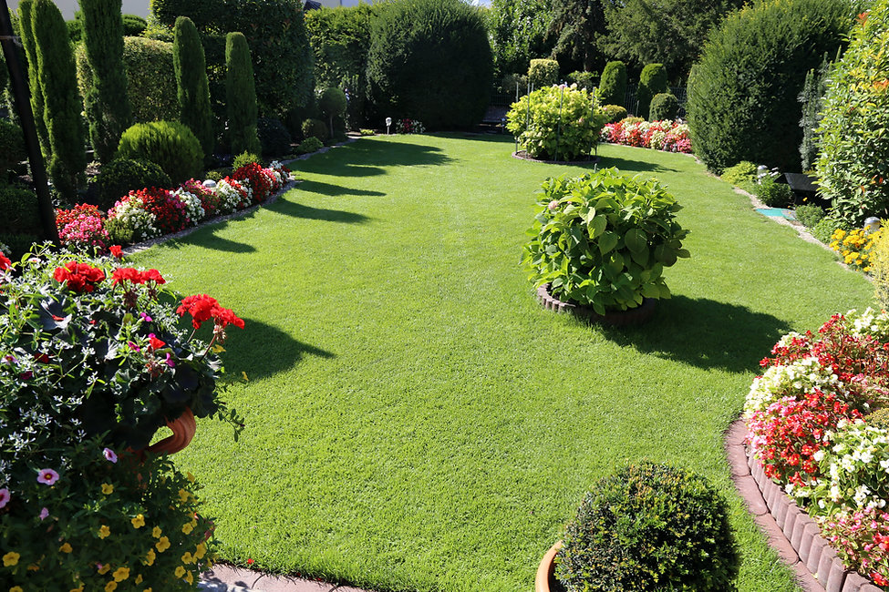 Landscaping, Driveways, Patios, Fencing, Turfing services Fleet Hampshire