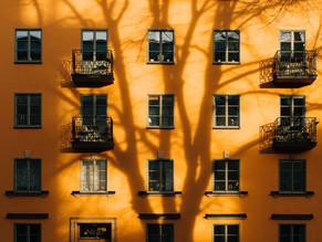 Consejos para arrendar tu propiedad durante Covid-19