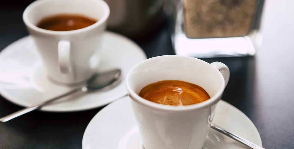 Ultimate Espresso Blend - 'Decadence'