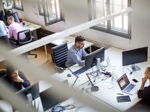 De voor- en nadelen van ISO 9001