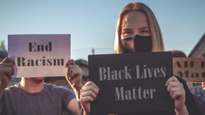 Black Lives Matters – Was man jetzt tun kann