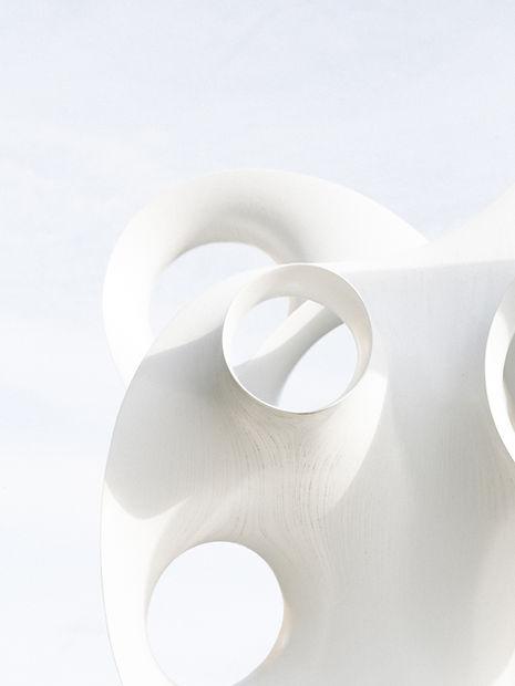 White Structure