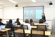 Профессиональная презентация