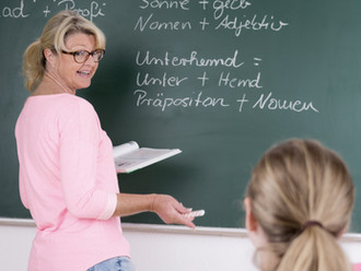 VG Münster, 03.05.2021 - 5 L 276/21: Beamtete Lehrerin muss Corona-Tests beaufsichtigen
