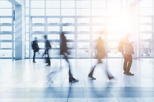 Emerging HR Leaders Online Training
