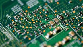 Senior Digital IC Design Engineer, Taipei